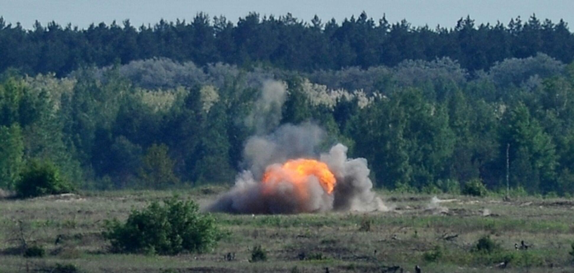 Росія отримає відсіч? Як українці оцінили перші випробування Javelin