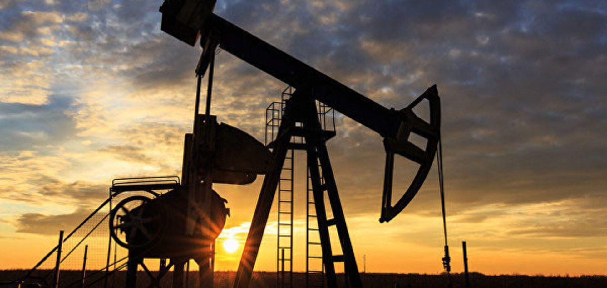 Нефть уже по 80 долларов за баррель: что будет с ценами дальше