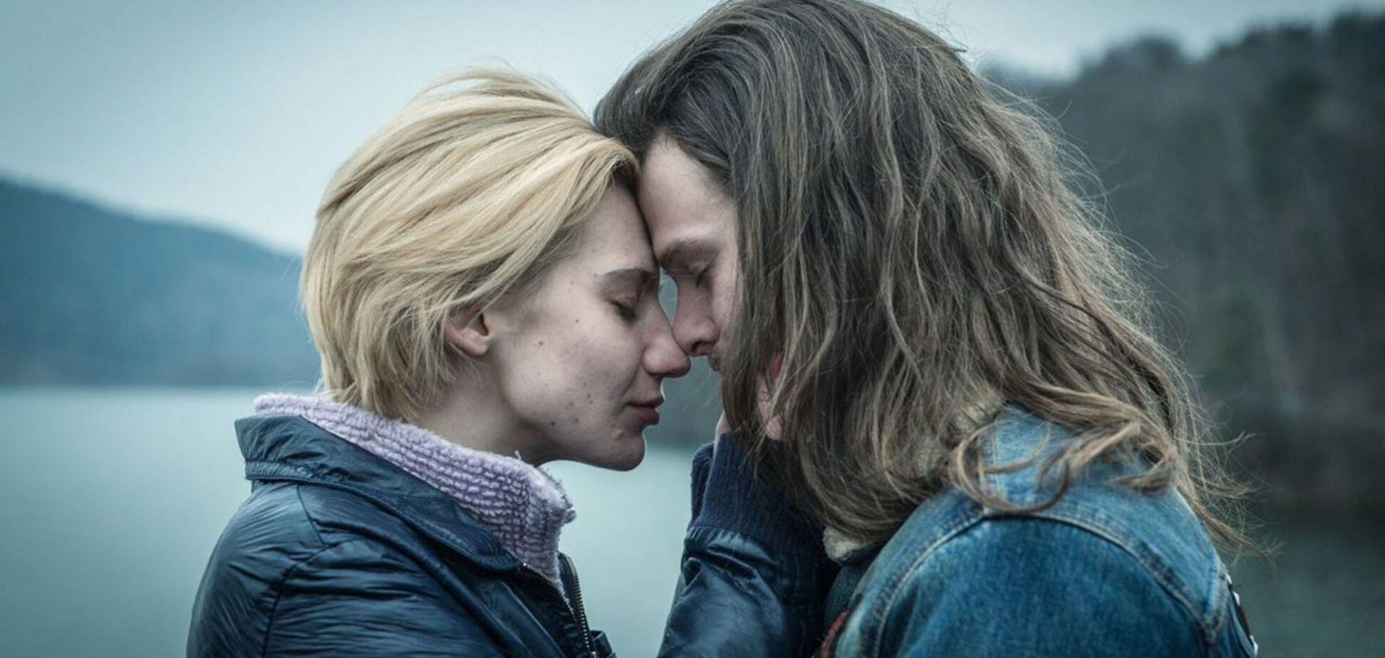 Что посмотреть на фестивале 'Молодость': советы кинокритика
