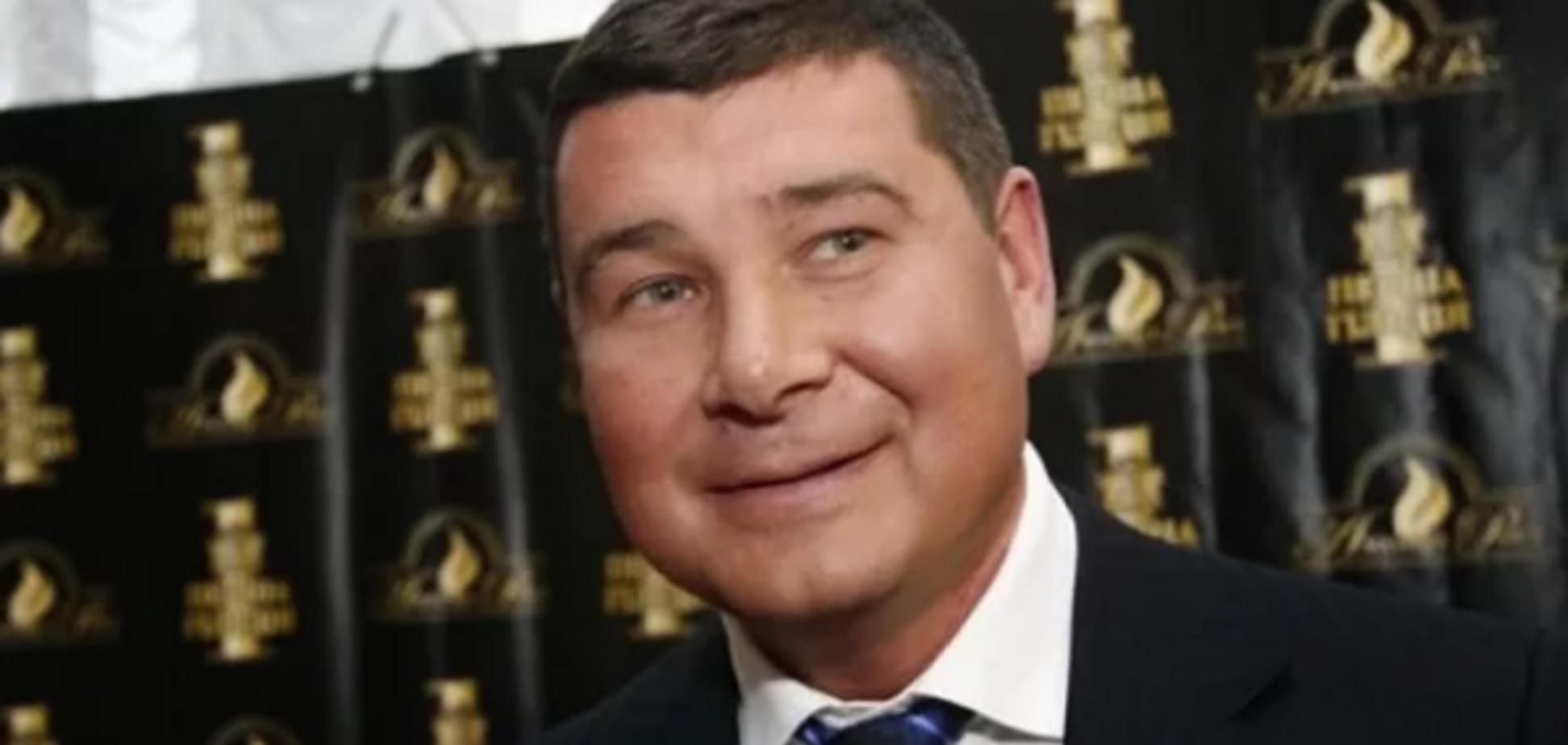 Испанский суд принял решение по экстрадиции Онищенко в Украину