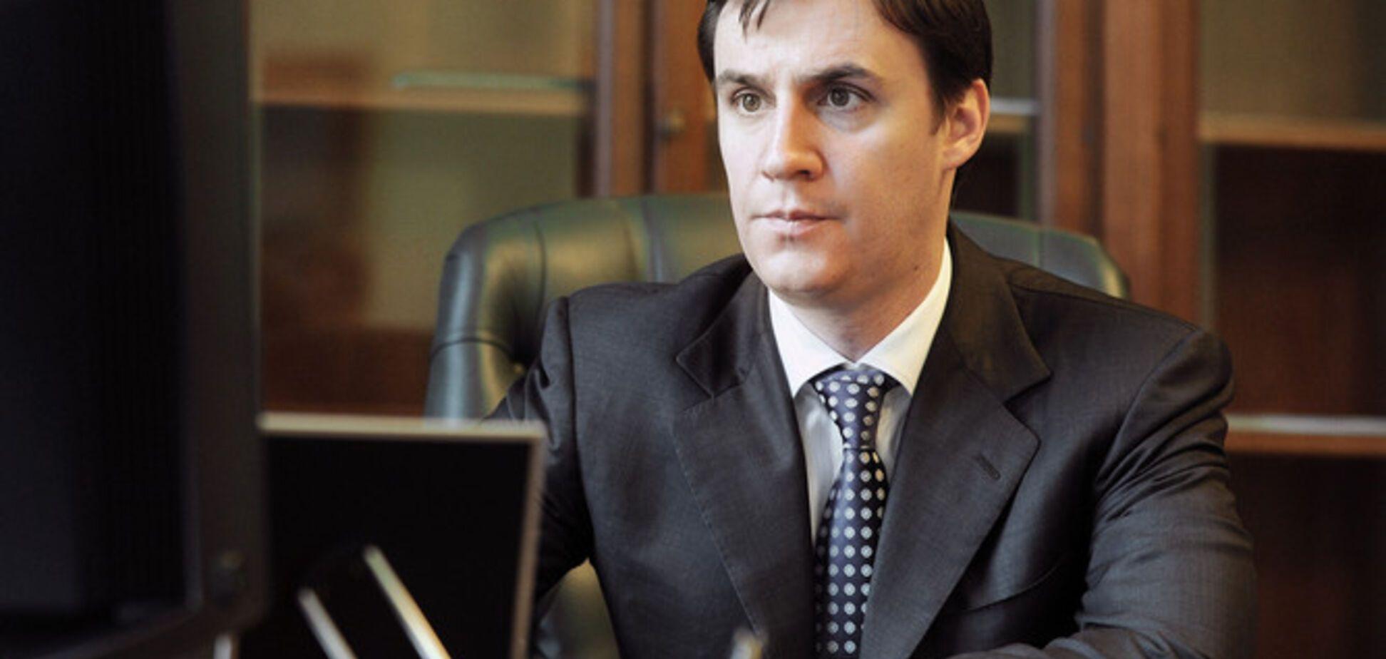 Россияне проголосовали за светлое будущее детей питерских чекистов