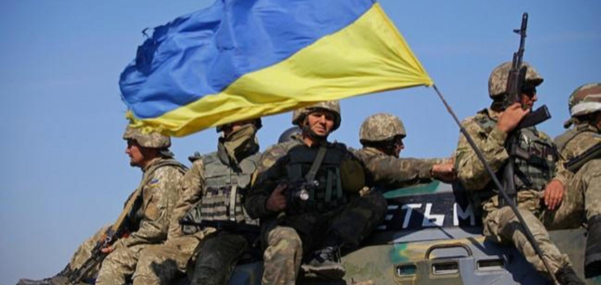 'Україні пощастило': Казарін пояснив, як Росія втратила перемогу