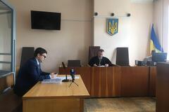 Позиція ЄСПЛ має стати визначальною для Ради