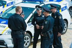 Гірші за даїшників: київський депутат розлаяв нову поліцію
