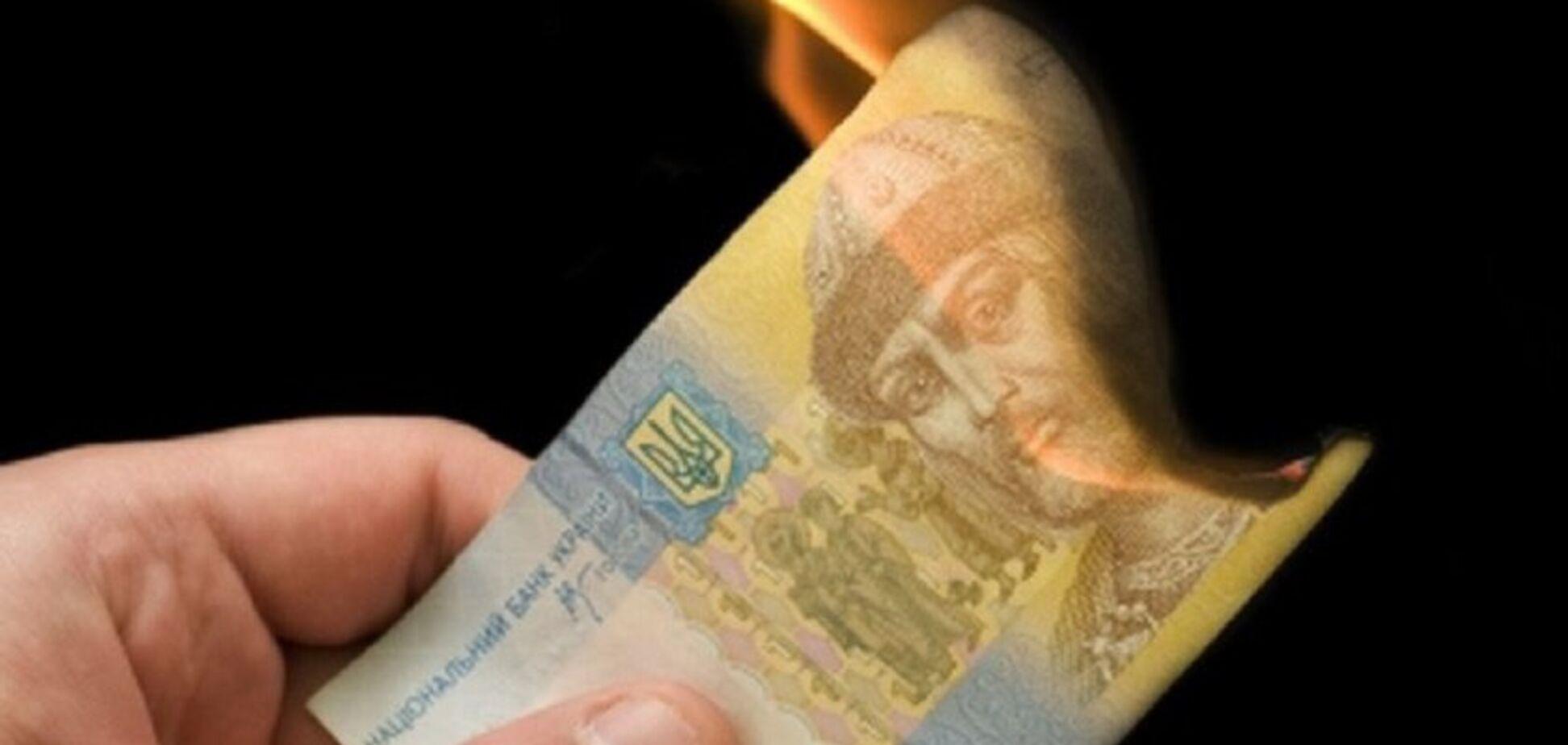 В Україні продадуть держбанки: аналітик назвав головну проблему