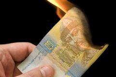 В Украине продадут госбанки: аналитик назвал главную проблему