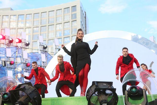"""""""Не буду петь чужие песни"""": Мария Яремчук сделала откровенное признание"""