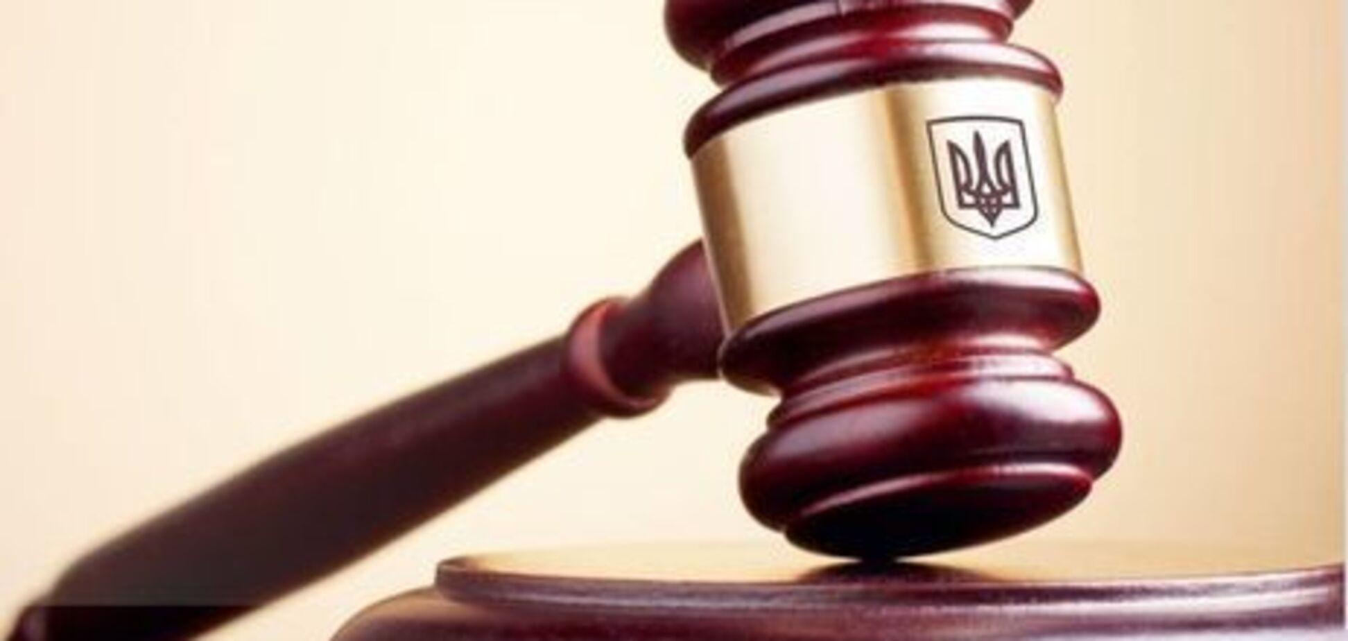 'Рыба гниет с головы': адвокат заявила о вопиющих фактах против адвокатуры Украины