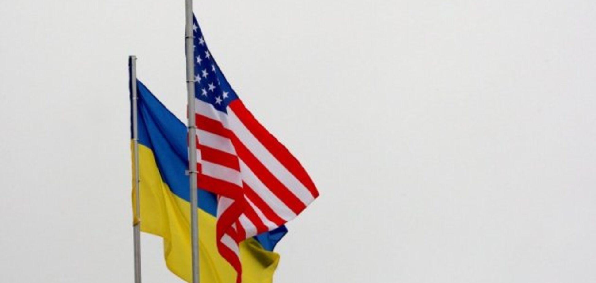 'Усилят мощь': нардеп сообщил о поставках нового оружия США