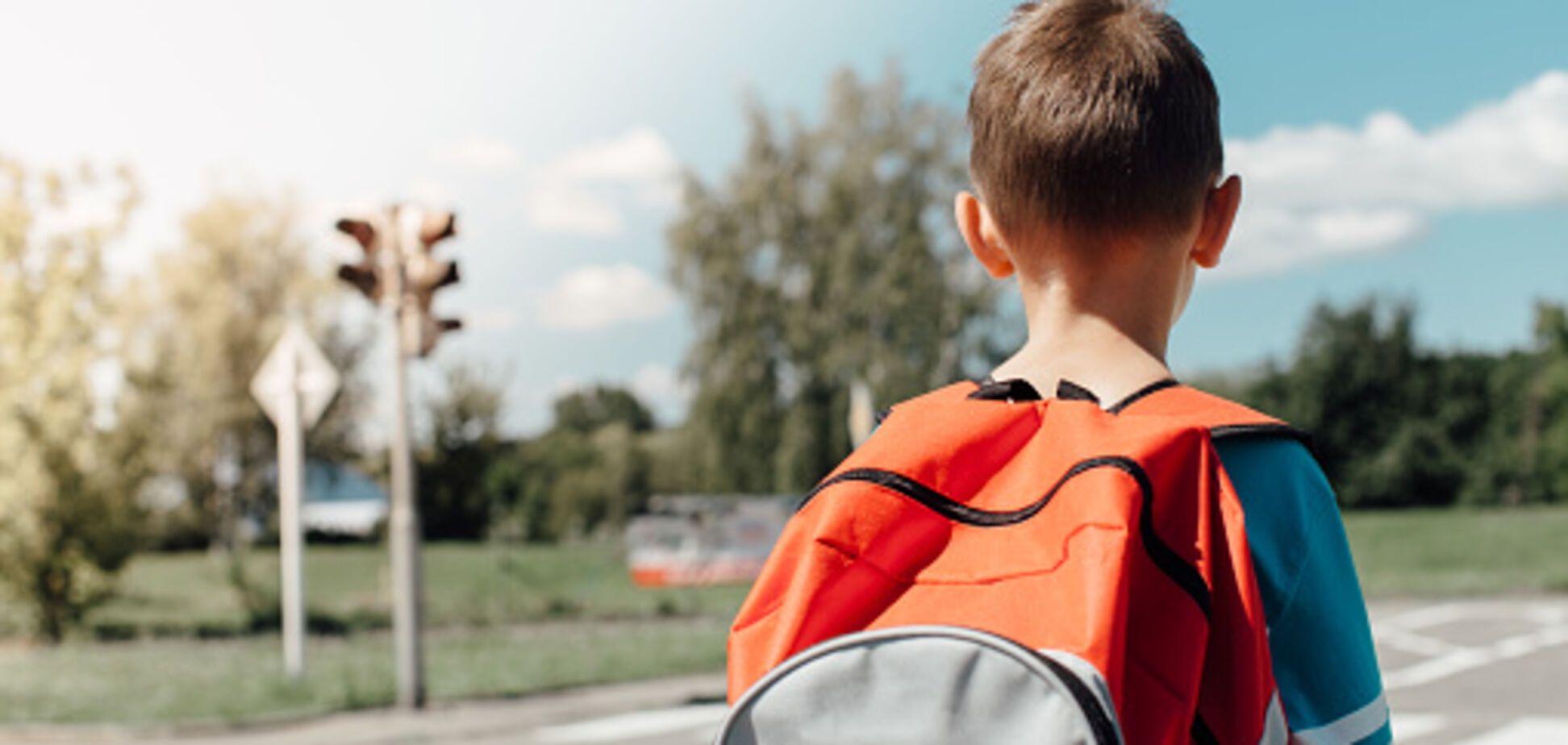 Масові отруєння у школах України: виявлено слід 'винуватців'