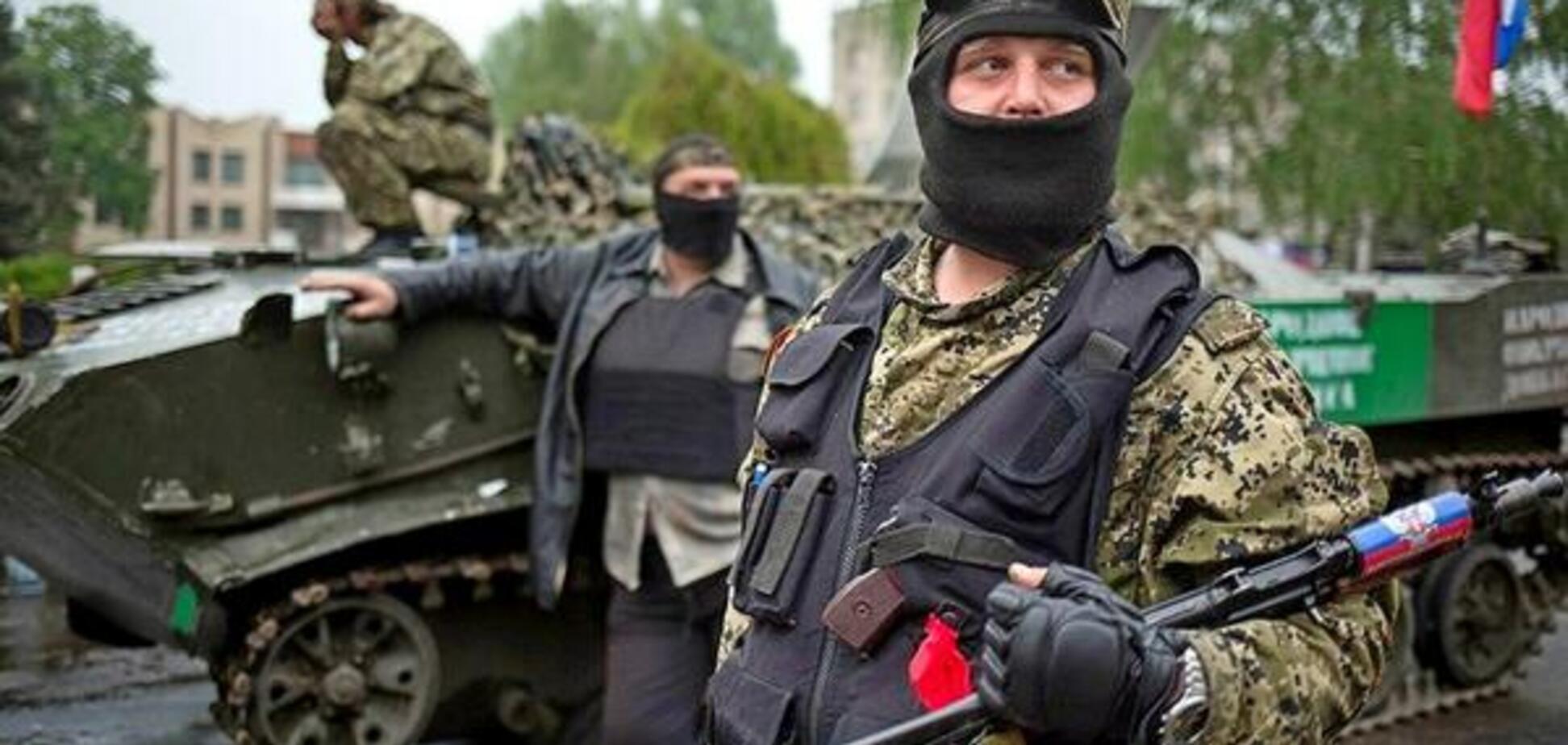 США назвали Донбасс самым опасным местом для русскоязычных