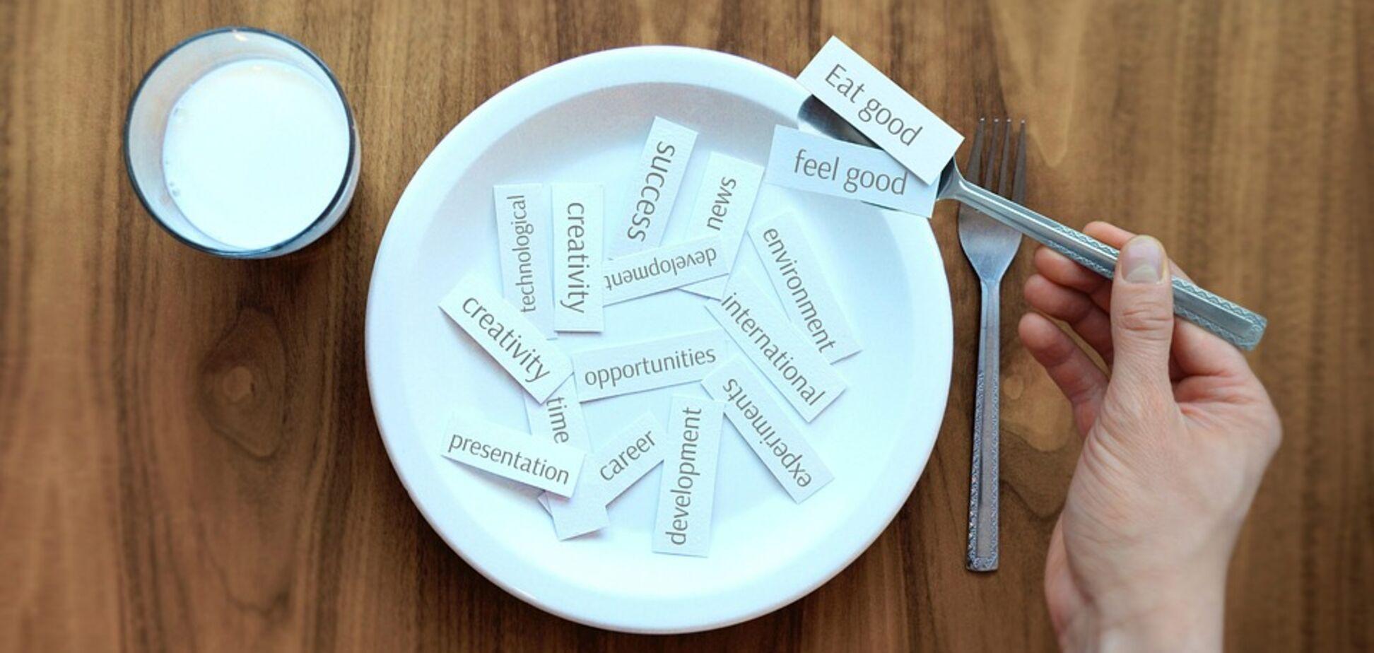 Тест на пищевую непереносимость: панацея или разрушенные надежды