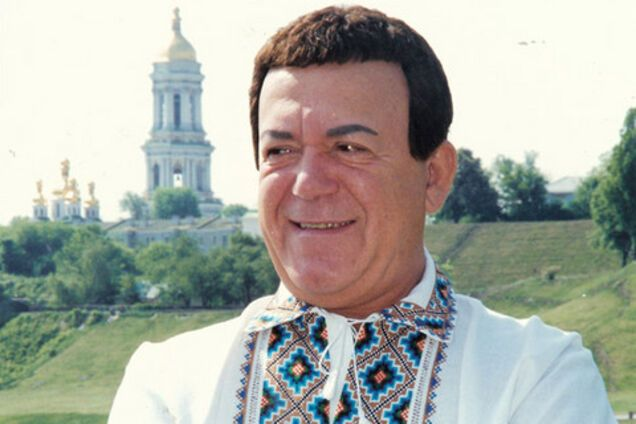 В Кабмине рассказали о привилегиях Кобзона в Украине