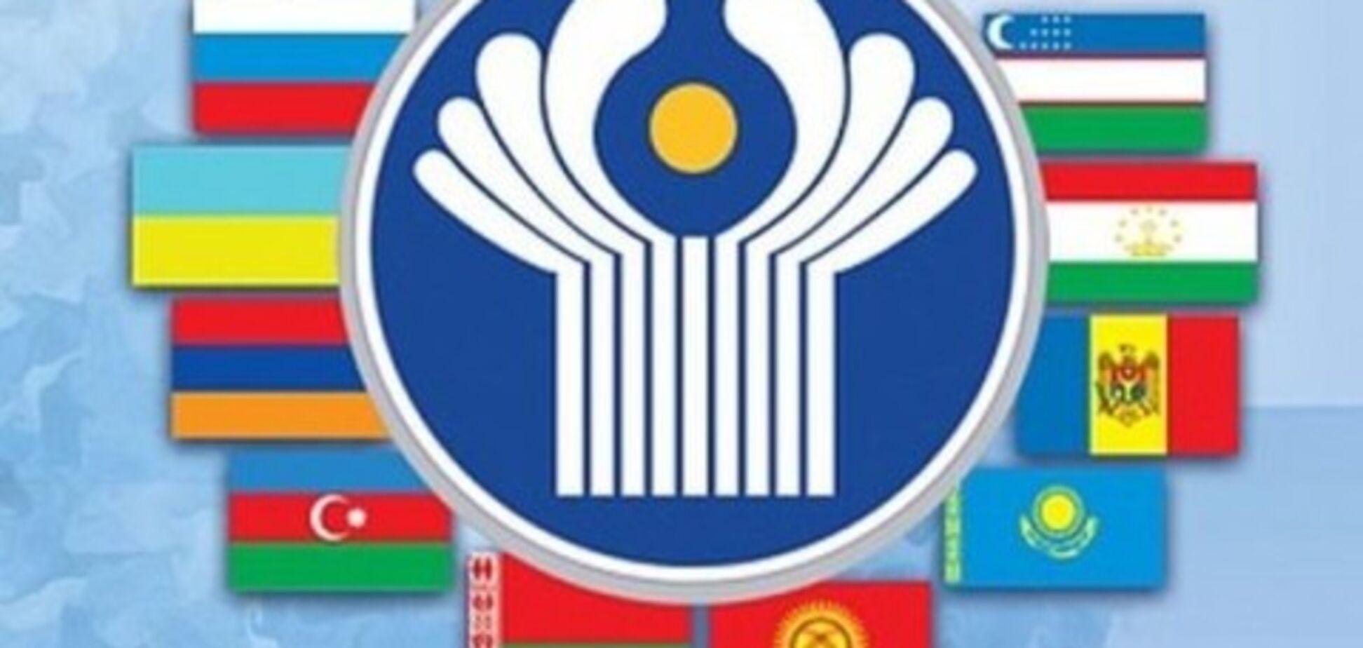 Вихід України з СНД: експерти оцінили наслідки