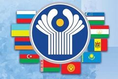 Выход Украины из СНГ: эксперты оценили последствия