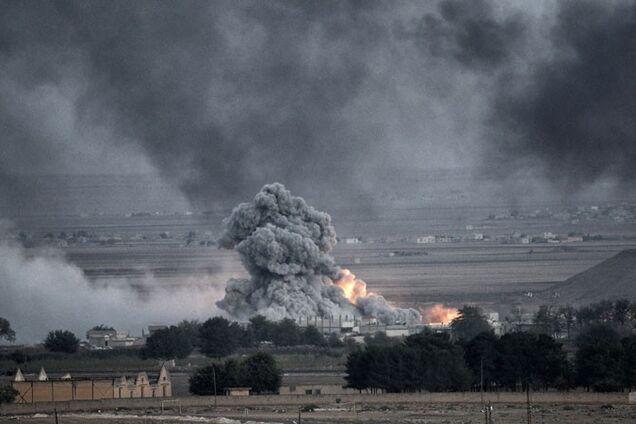 Погибли 44 человека: Госдеп обвинил Россию в зверствах в Сирии
