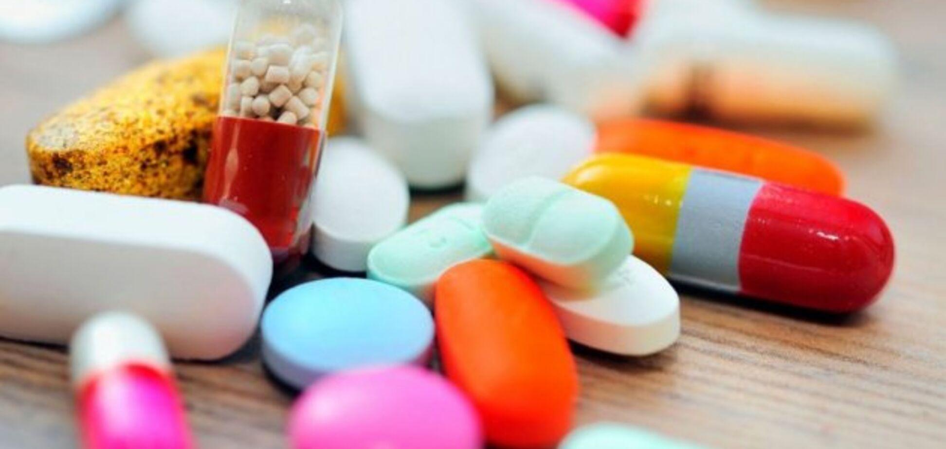 Дешевле в 67 раз: украинцам разъяснили плюсы новых правил закупки лекарств