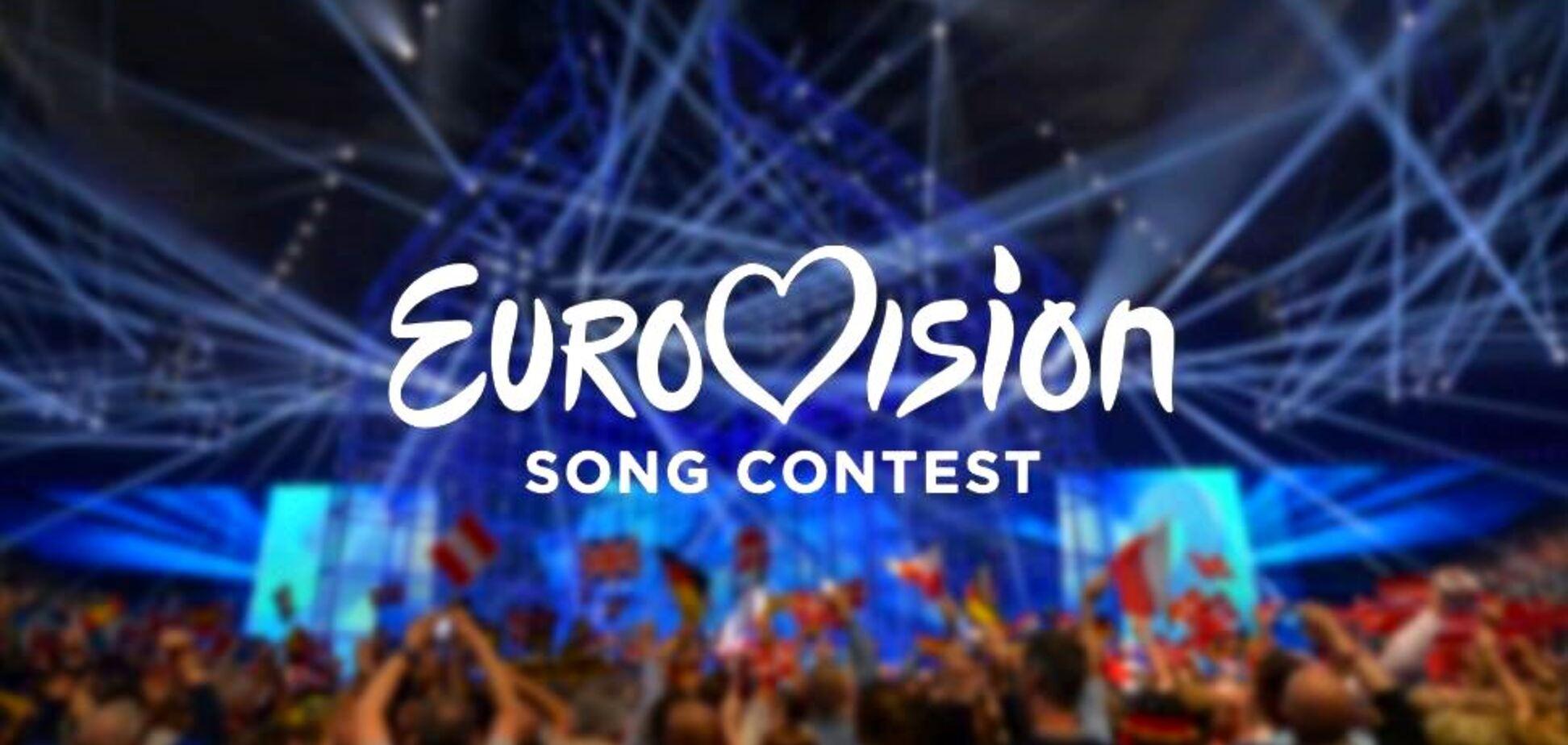 Єрусалим можуть позбавити 'Євробачення-2019'