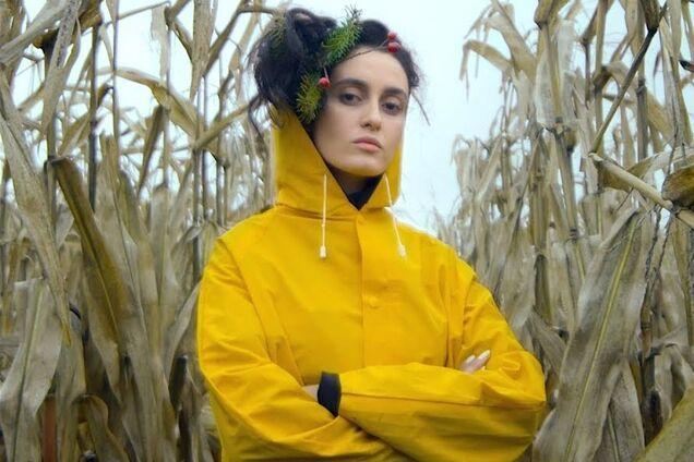"""""""Разделю любовь даже с врагами"""": молодая украинская звезда объяснила концерт в России"""