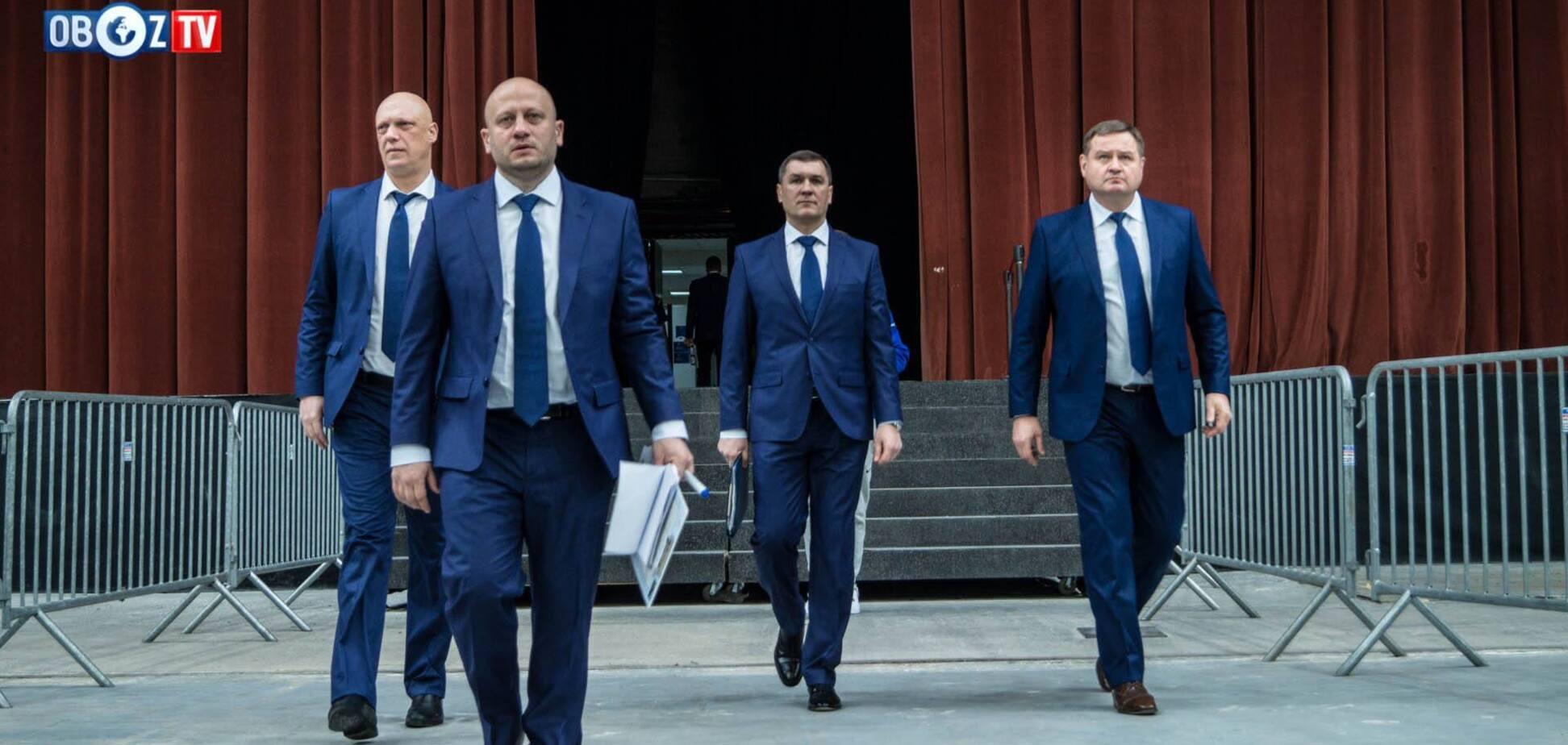 Опублікований склад збірної України з баскетболу на Кубок світу-2019