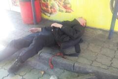 'Побєдобєсіє' потрібно скасовувати ': від вихідних на які свята могла б відмовитися Україна
