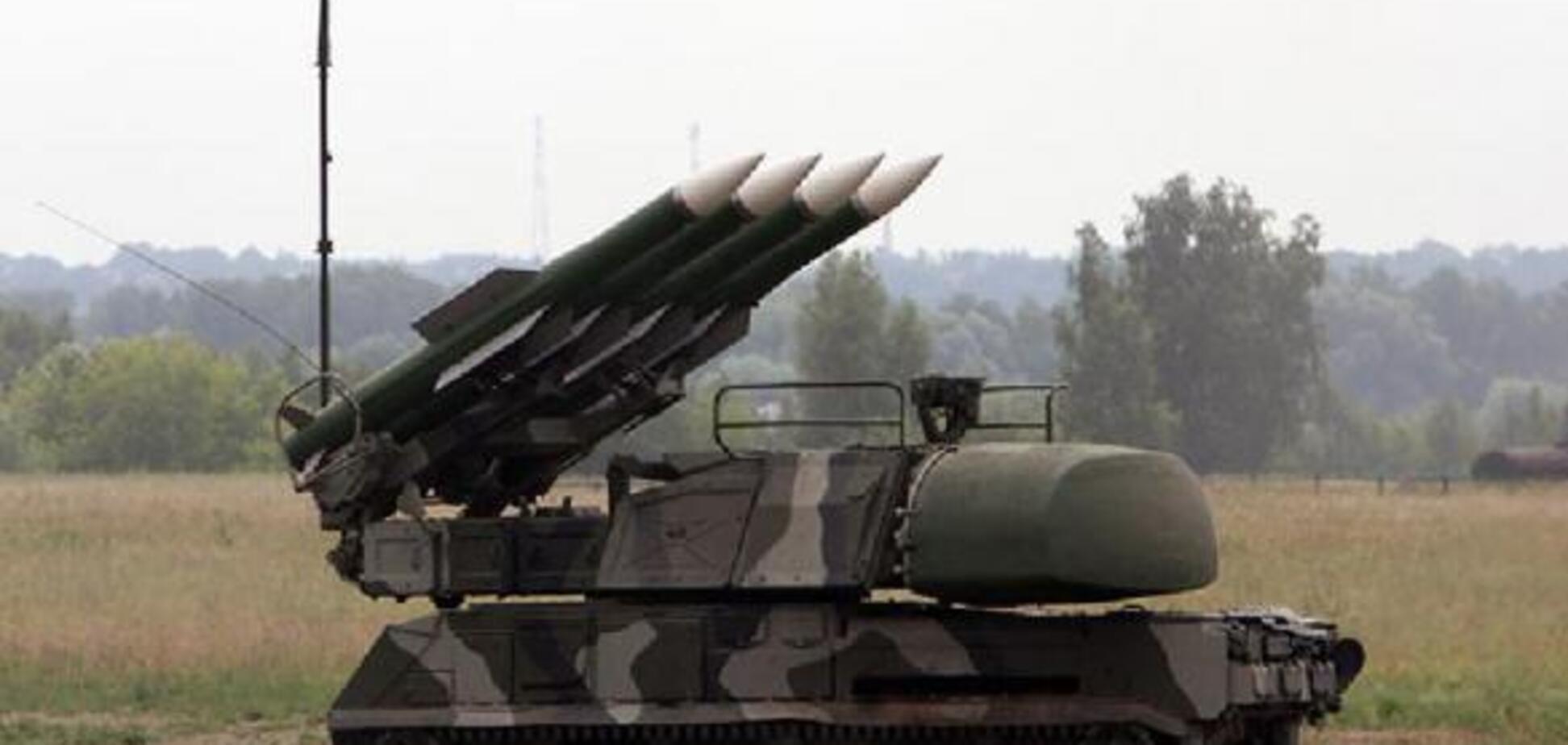 Крах Boeing на Донбасі: з'явилася інформація про долю тих, зто перевозив 'Бук'