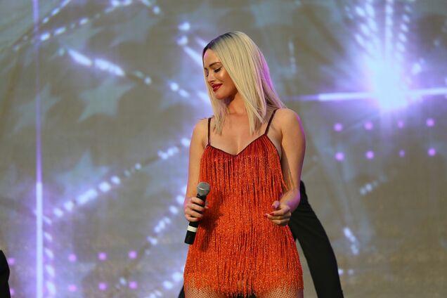 Не пустили: Даша Астафьева пропустила собственный выпускной