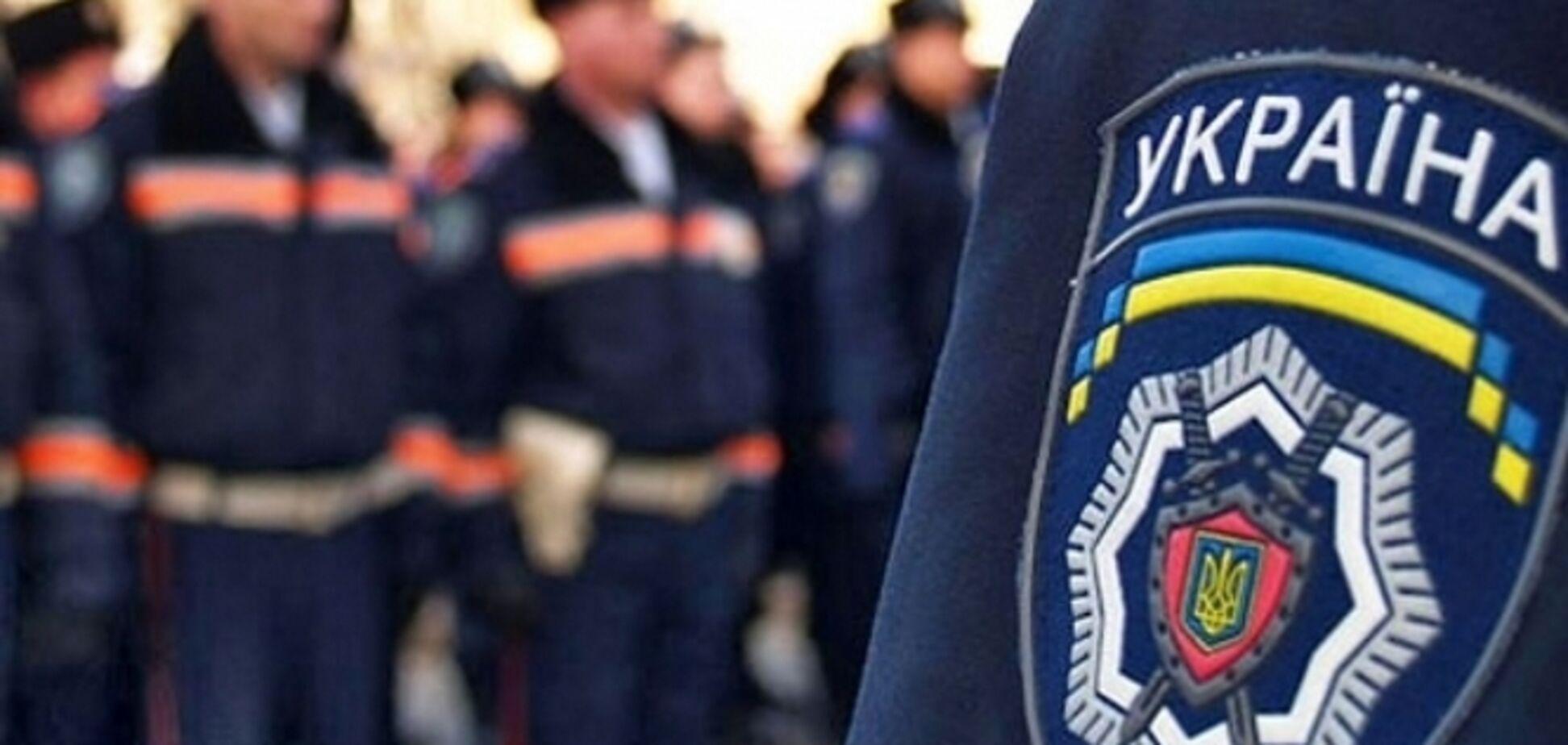 Прокурор уличил МВД в позорном антирекорде