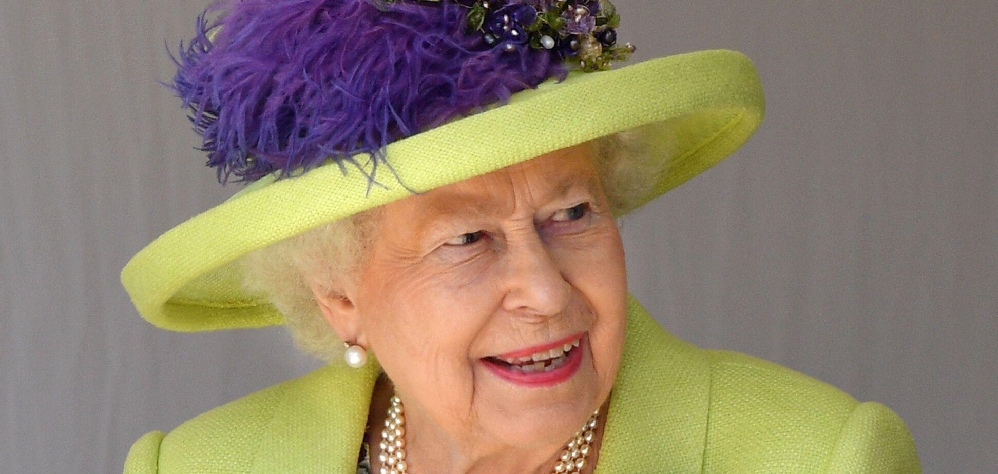 Елизавета II позволила Меган Маркл то, чего не разрешала Кейт Миддлтон