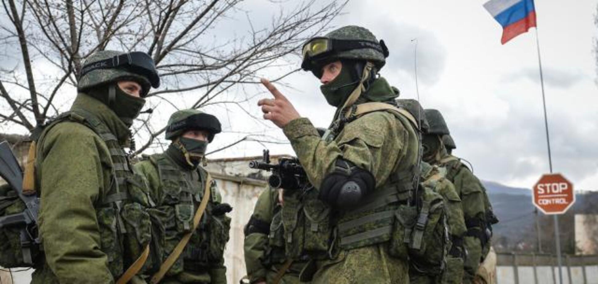 Розвалити Росію: з'явилася альтернатива пропозиції Туки