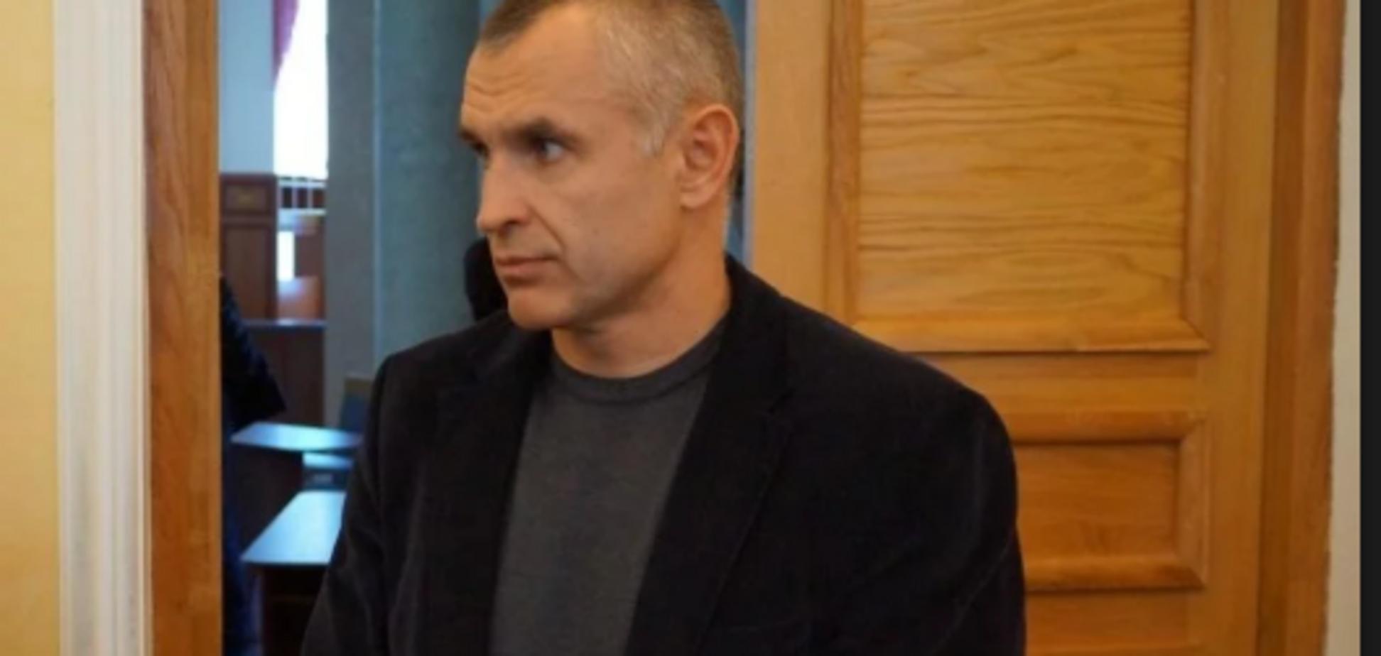 Сергій Гура
