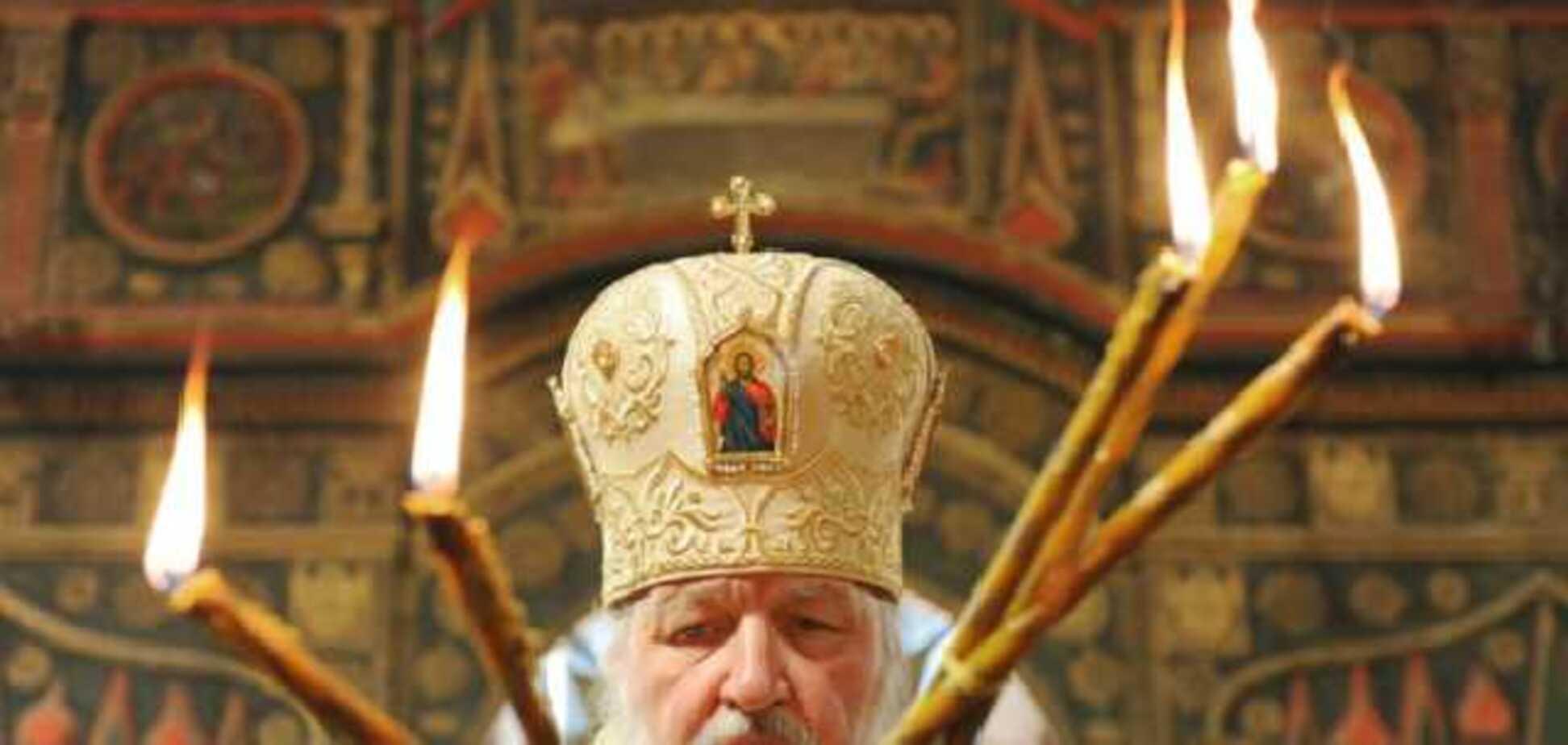 Автокефалія УПЦ: в Україні розвінчали міфи РПЦ