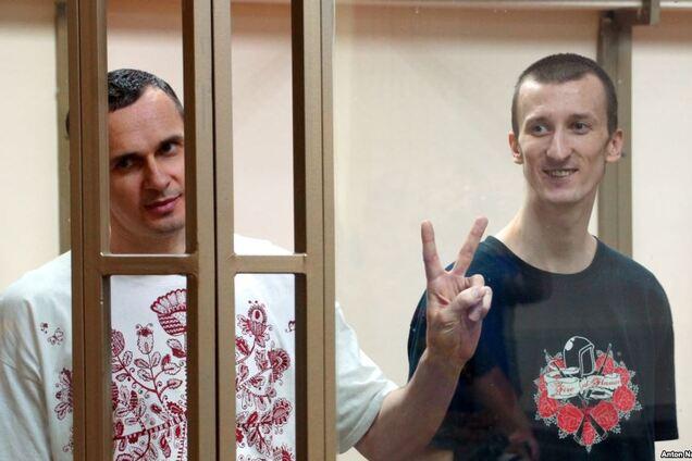 Российская актриса публично пристыдила Кремль из-за украинцев: ее поддержали