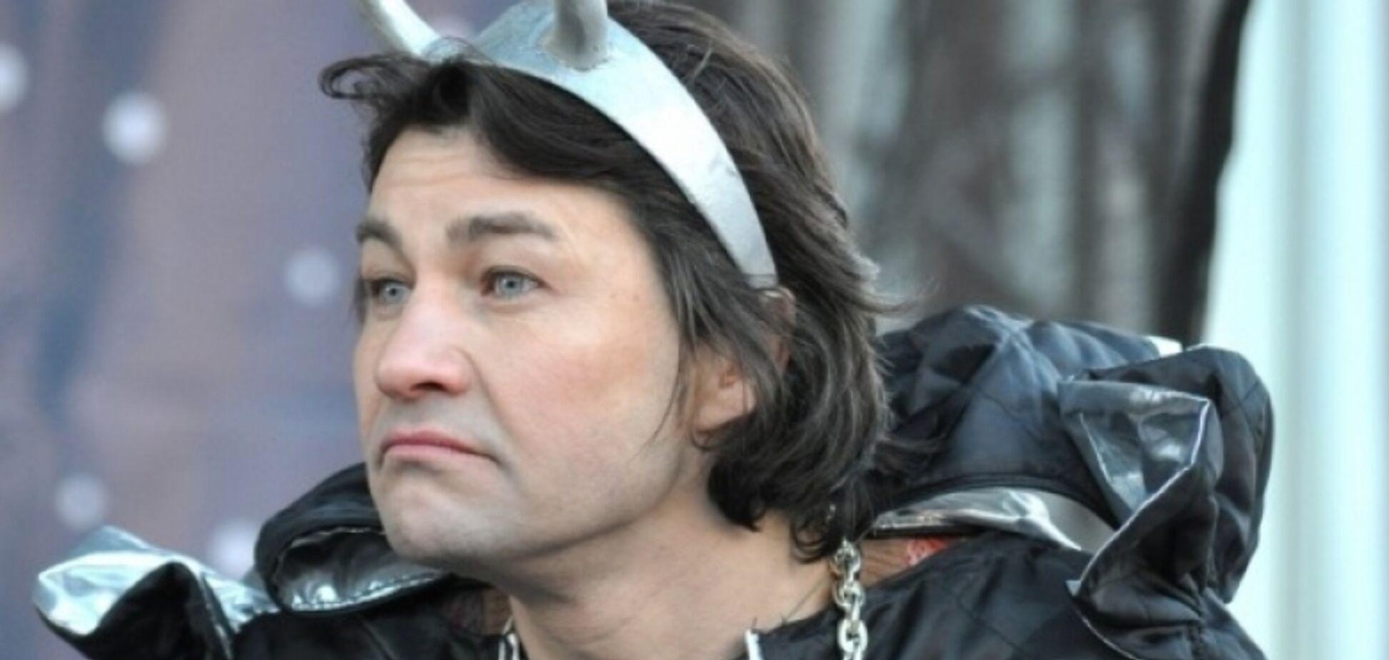 Запрет на россиян: Нищук рассказал о новой инициативе в Украине