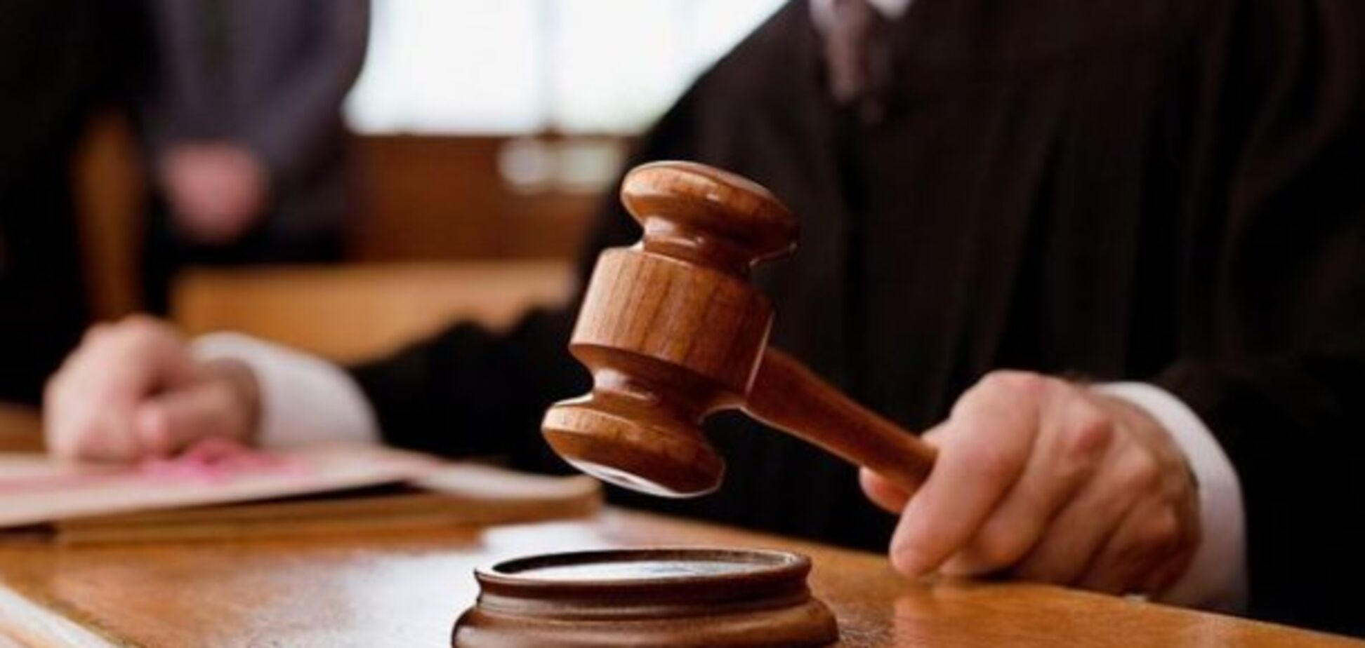 В Москві суд заарештував українського нардепа