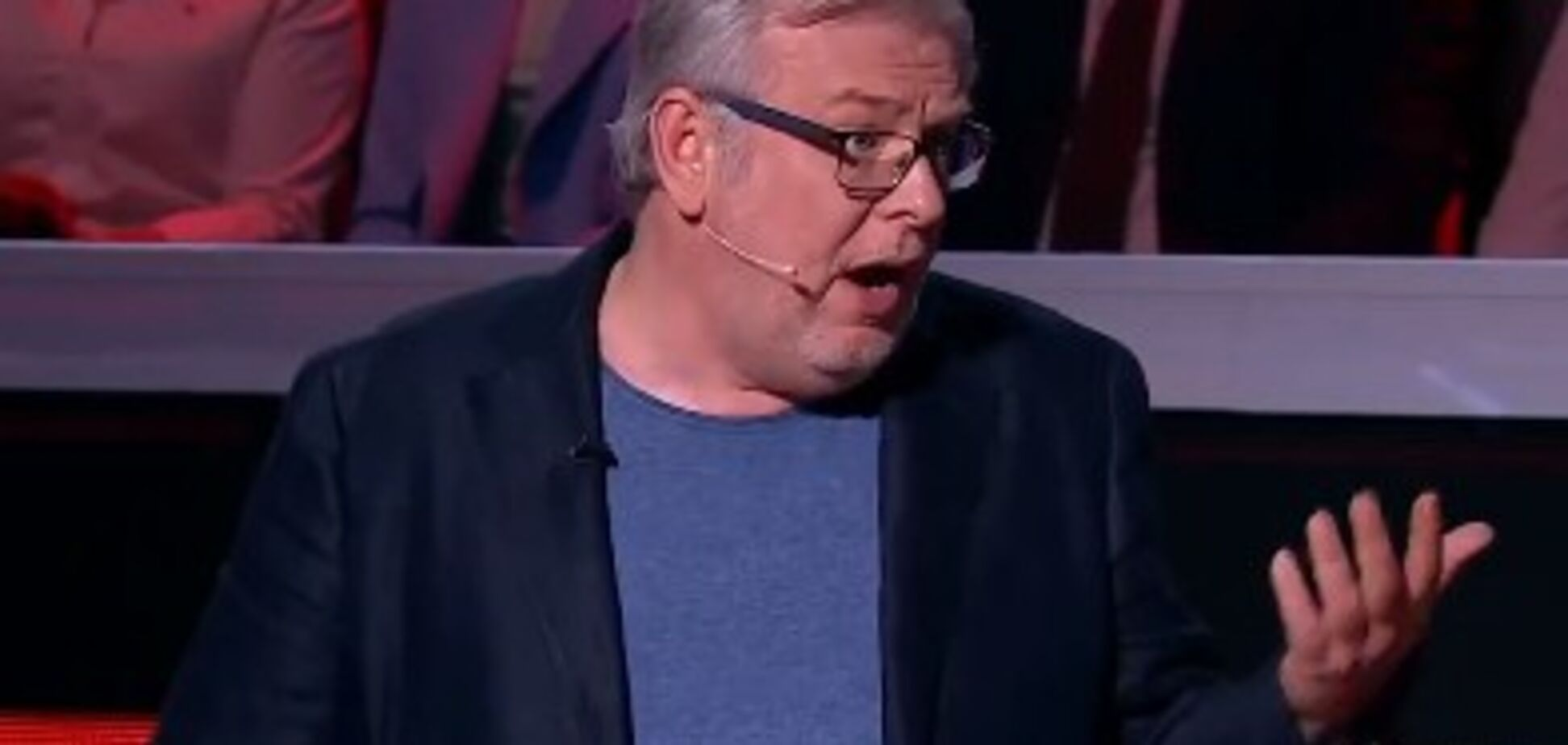 'Не давати': на КремльТВ 'проговорилися' про ставлення до жителів 'ДНР'