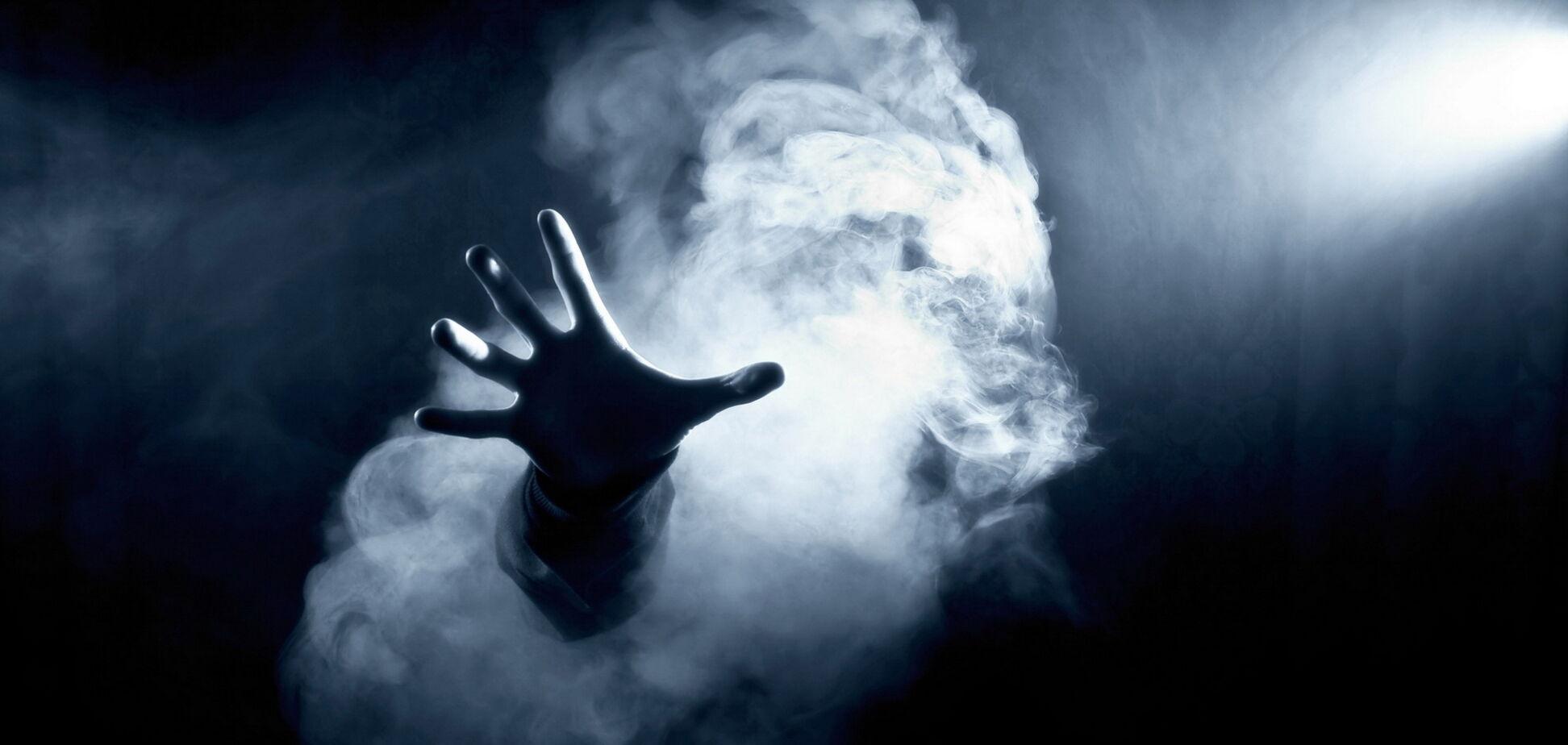 Пассивное курение: реален ли вред