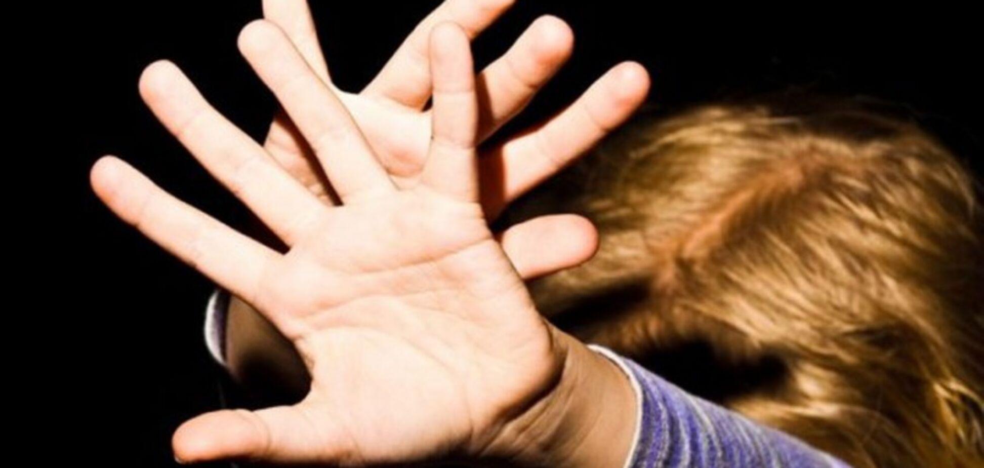 Згвалтував понад 10 дітей: на Донбасі оголосили підозру педофілу