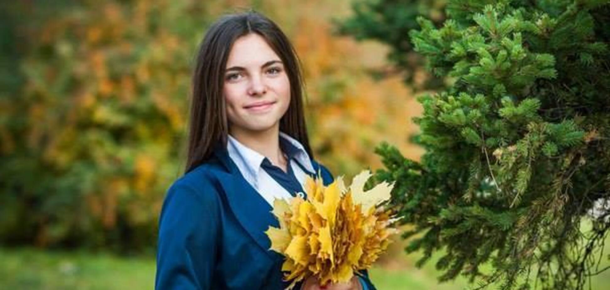 Убивство дівчинки на Донбасі: бабуся звинуватила ЗСУ