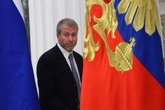 Британия подготовила удар по России: поименный список