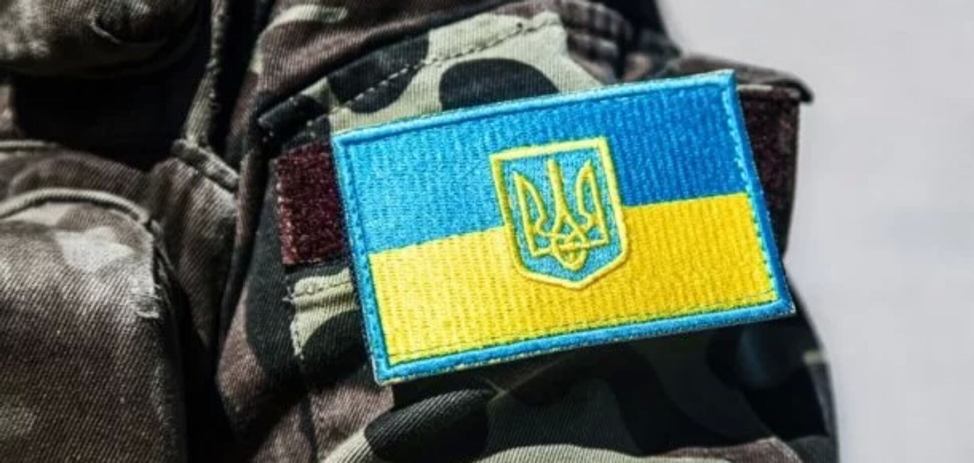 'У кіно таке не покажуть': українців вразив героїзм пораненого АТОшніка