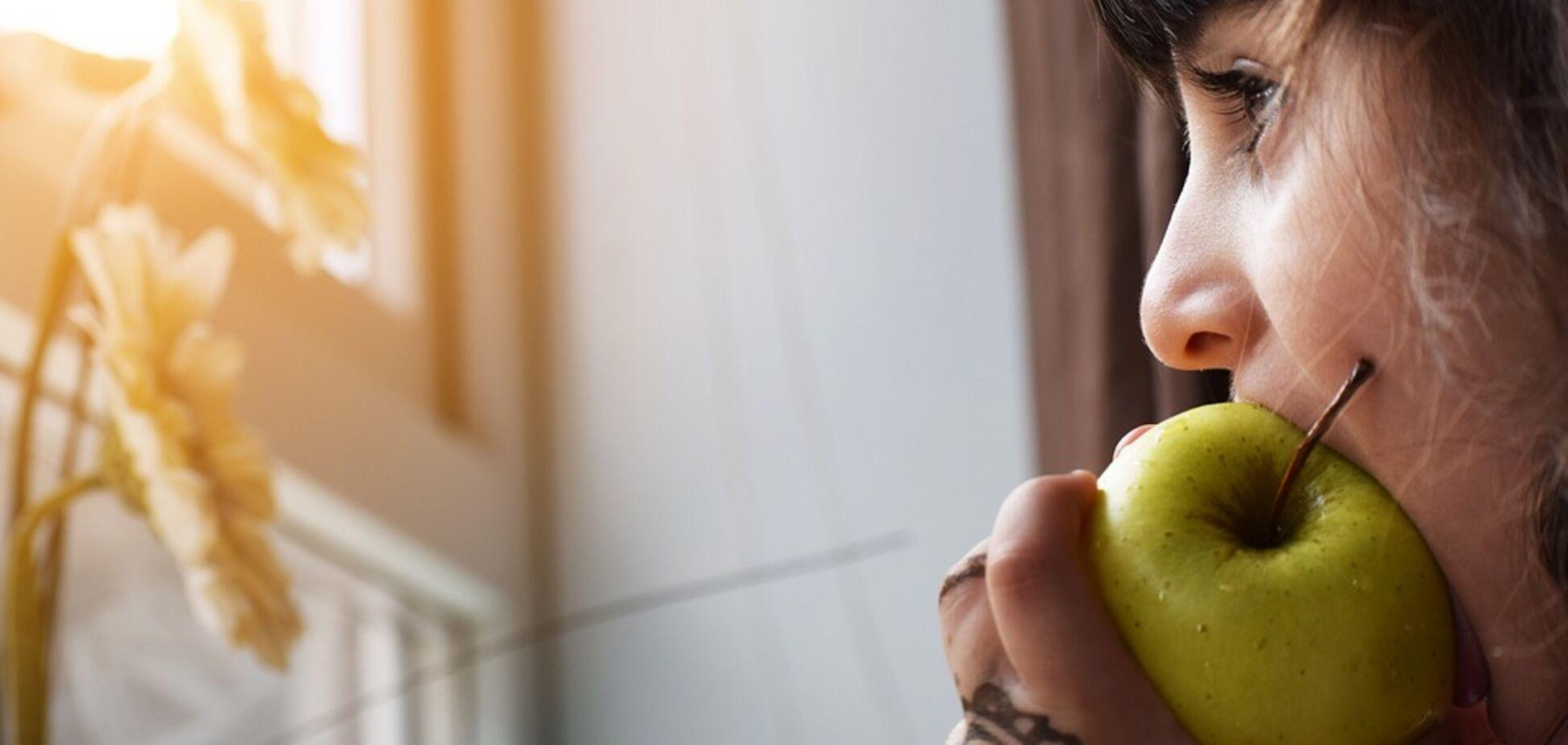 Зачем лечат здоровых детей?