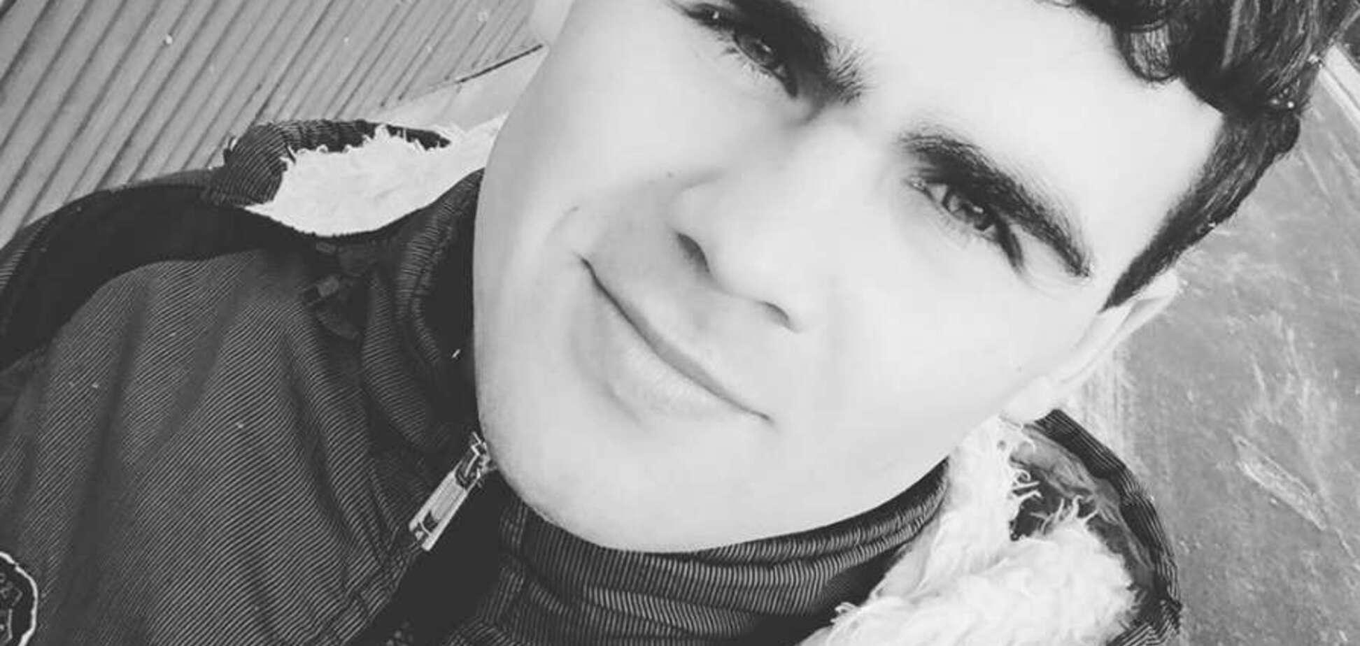 В Польше умер 23-летний украинский чемпион