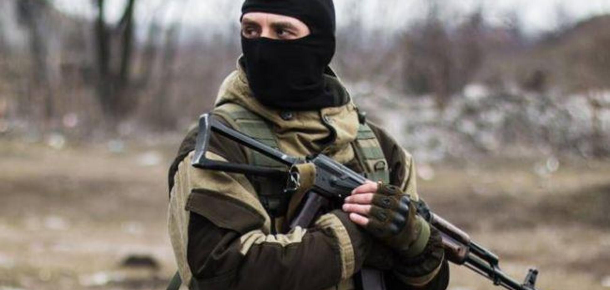 Никогда не имейте дело с радикалами и террористами, иначе станете их первой жертвой