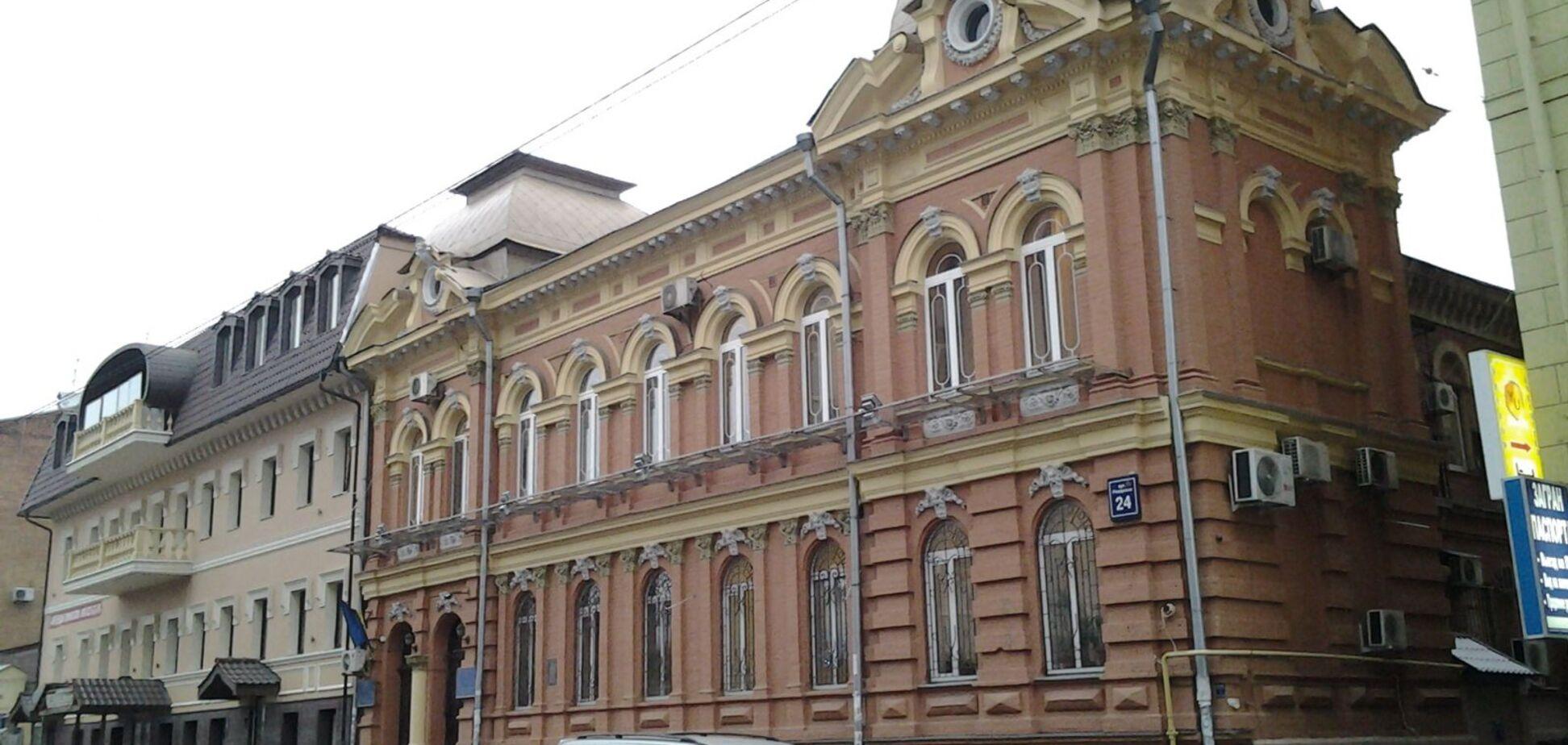 Харків'янам пропонують стати інспекторами архітектурних пам'яток