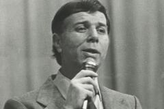 Вадим Мулерман