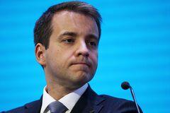 Слідом за Telegram: Росія може заблокувати Viber