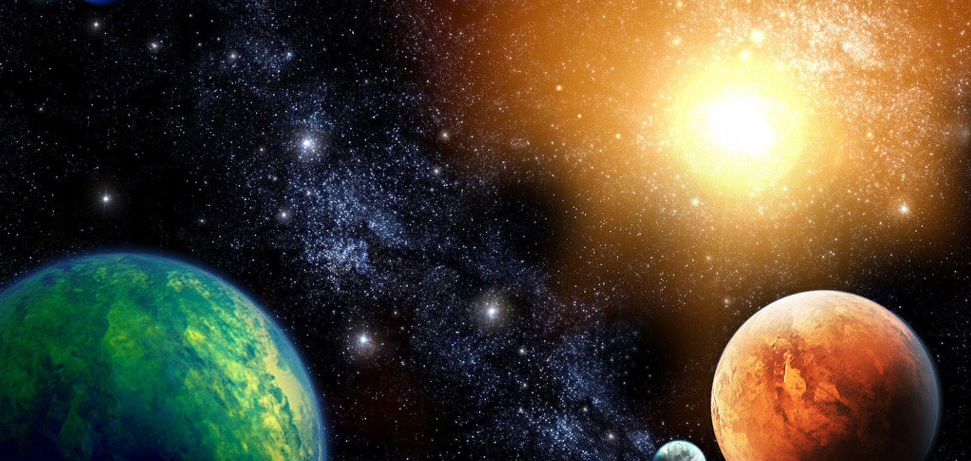 Последняя работа Хокинга: параллельные вселенные существуют
