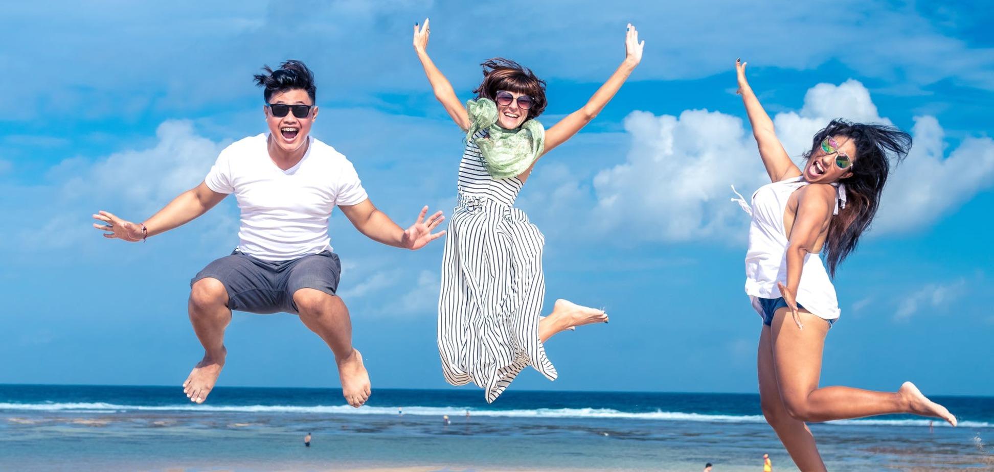 Як одеські пляжі готують до літа