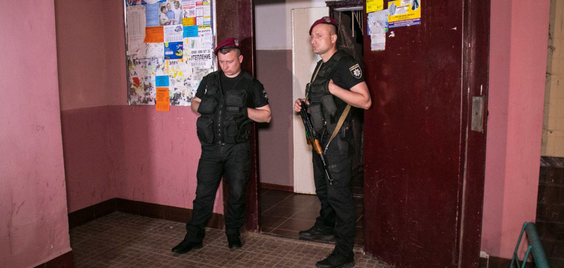 Убийство Бабченко: названы мишени Кремля в Украине